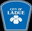 Ladue Logo.png