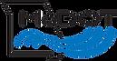 MoDOT Logo sm.png