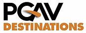 PGAV logo.JPG