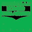 GG_Farm_Assurer_Logo_300dpi.png