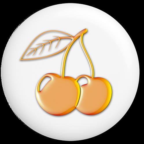 The Farm Plan Update version 2018.0101
