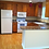 Thumbnail: Interior design and remodeling