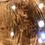 Thumbnail: Figured maple coffee table