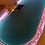 Thumbnail: Custom poker table
