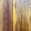 Thumbnail: Barn Doors