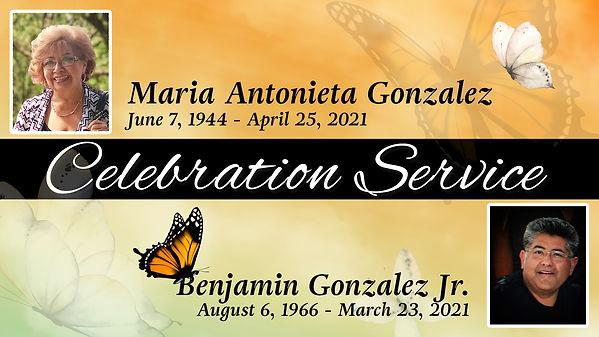 website image Maria and Ben.jpg