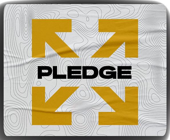 Pledge_edited.png