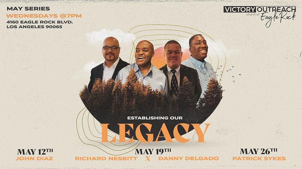 Establishing Our Legacy.jpg