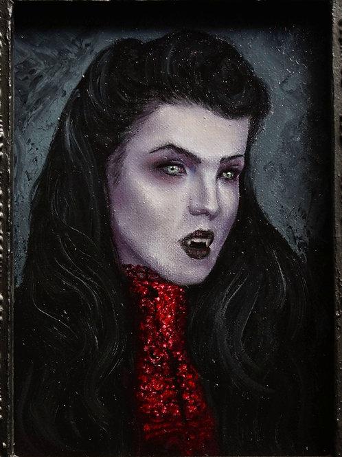 Lilian - M. Darkside