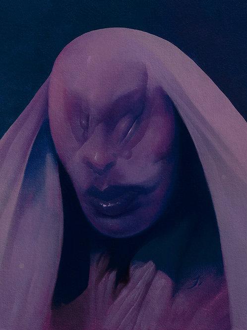 Dos Diablos - Madame Irya