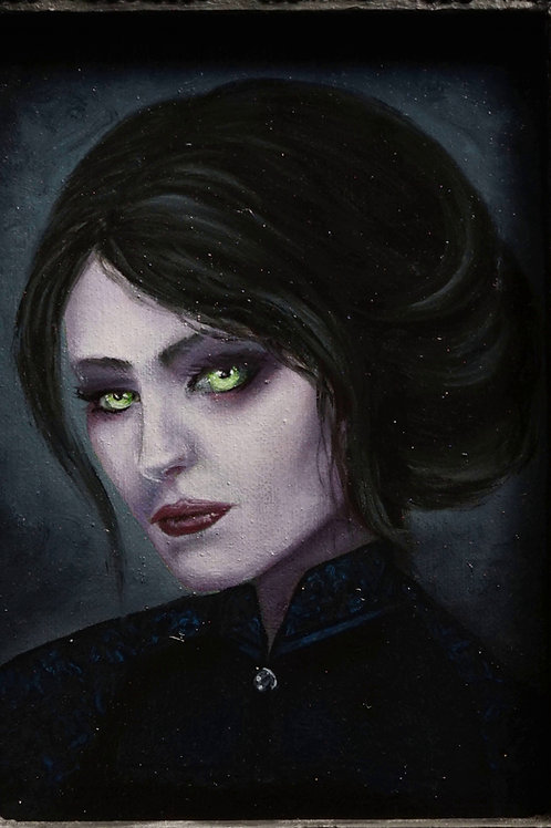 Josephine - M. Darkside