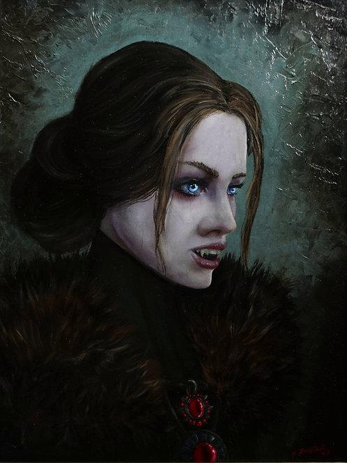 Adelaide - M. Darkside
