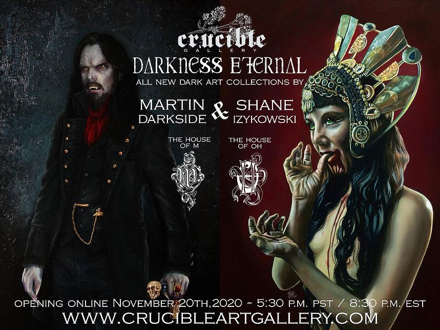 Darkness Eternal Promo-Full.jpg
