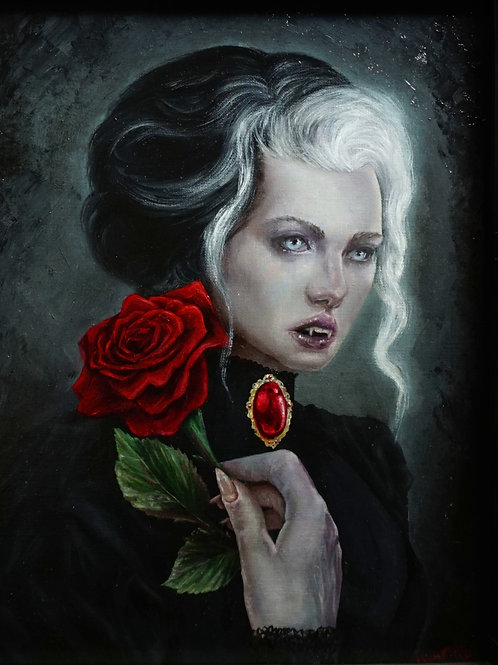Clementine - M. Darkside