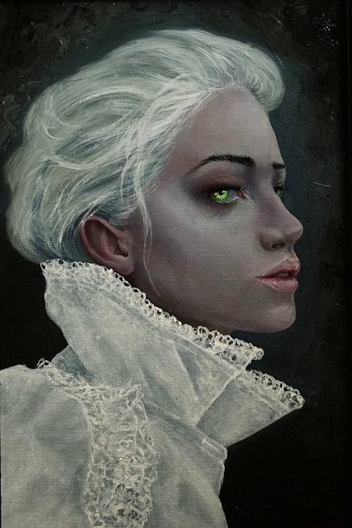 Isabella - M. Darkside