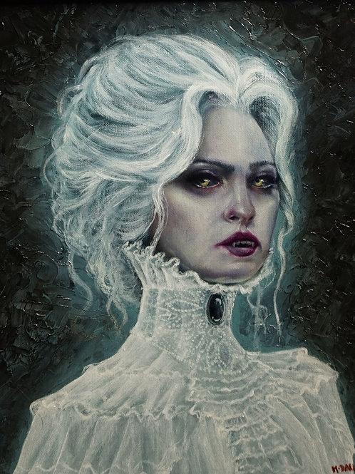 Della - M.Darkside