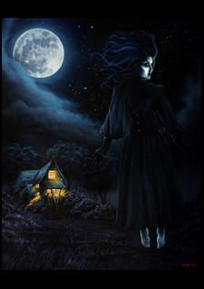 M. Darkside - 1612