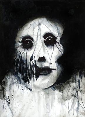 Andy Skiazko - Sorrow Drowner