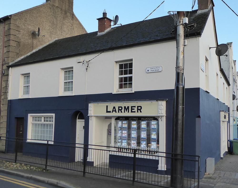 www.larmer.ie