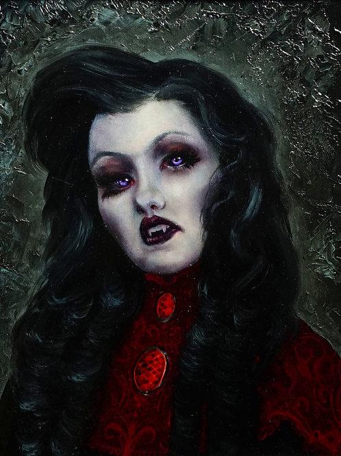 Luella - M. Darkside
