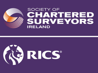 Member Firm of The RICS & SCSI
