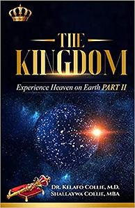 the kingdom 2.jpg