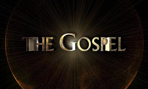 gospel11.jpg