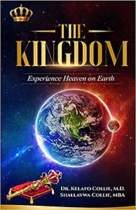 the kingdom.jpg