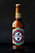 beer-bottle mockup_new.jpg