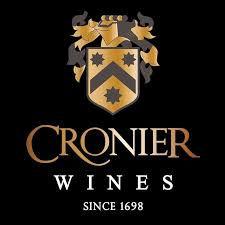 Cronier Wines.jpg