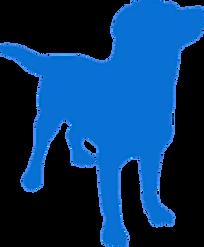 dog-308441_1280.png