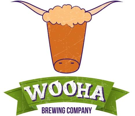 WooHA Brewing Company