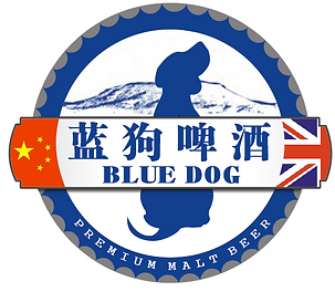 Blue Dog Chinese Version final.png
