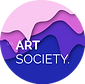 art society official logo for web croppe
