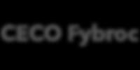 Fybroc