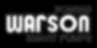 warson-wix.png