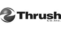 Thrush-Wix.png