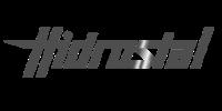 Hidrostal SA Logo WIX.png