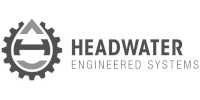 Headwater-Wix.png