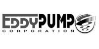 EddyPumpWix.png