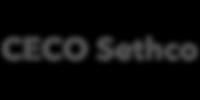 CECO-Sethco-Wix.png