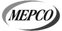 MEPCO-Wix.png