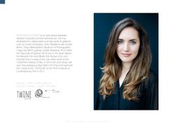 Pilar Mata Dupont Page_5