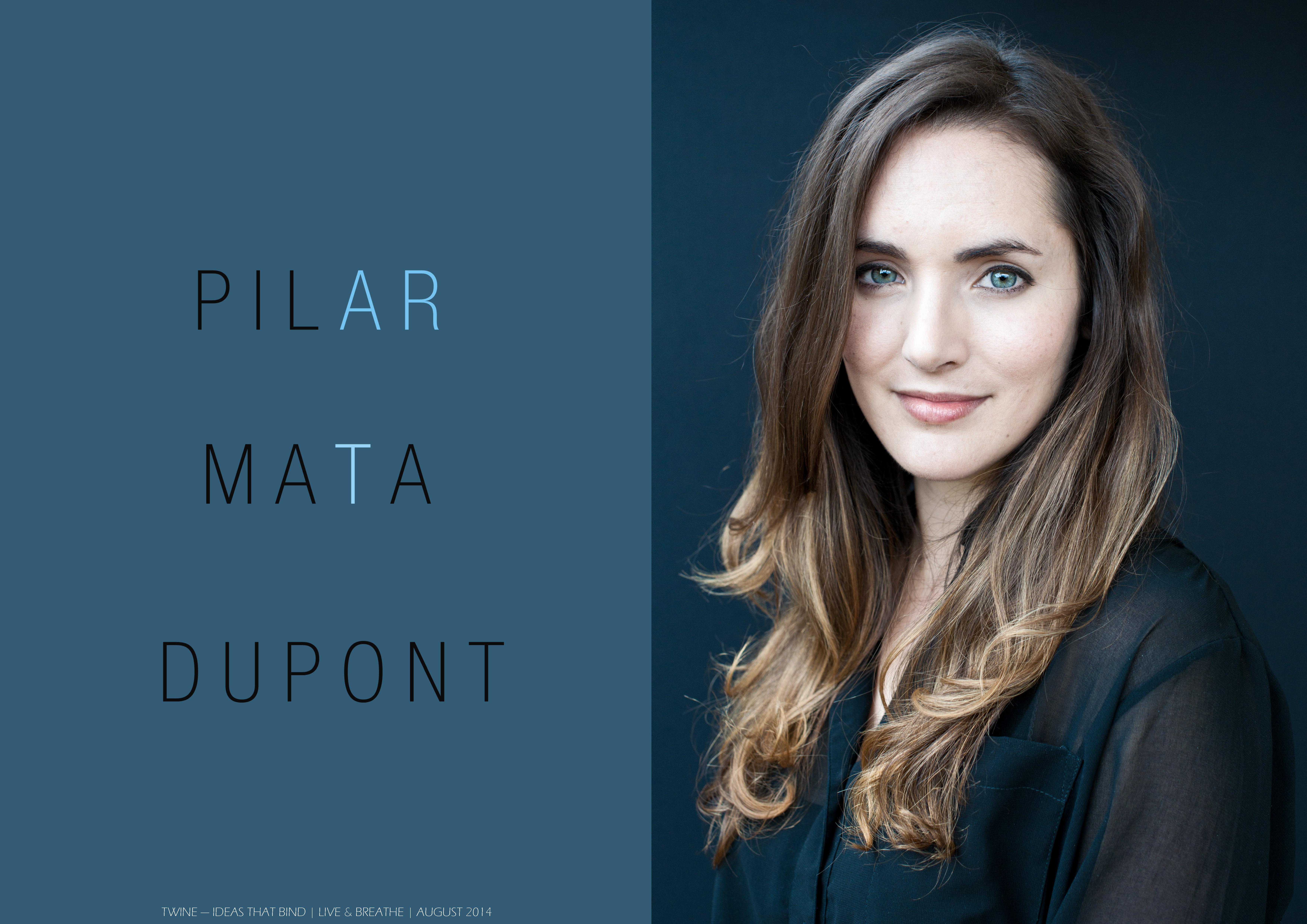 Pilar Mata Dupont Page_1