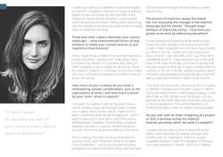 Pilar Mata Dupont Page_3