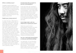 Jarrad Seng Page_2