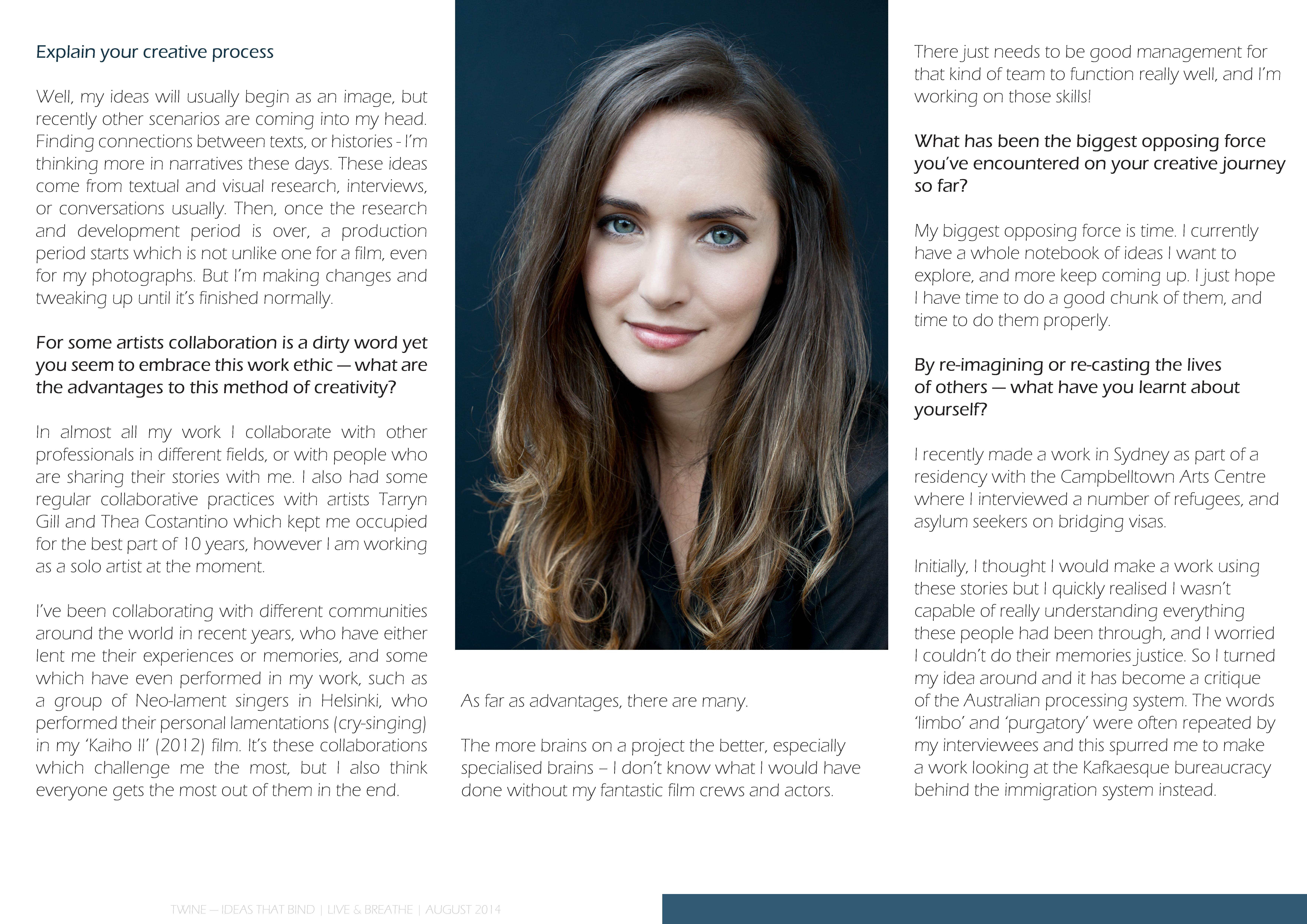 Pilar Mata Dupont Page_2