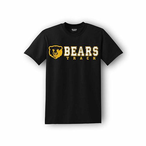 2020 Custom Track T-Shirt