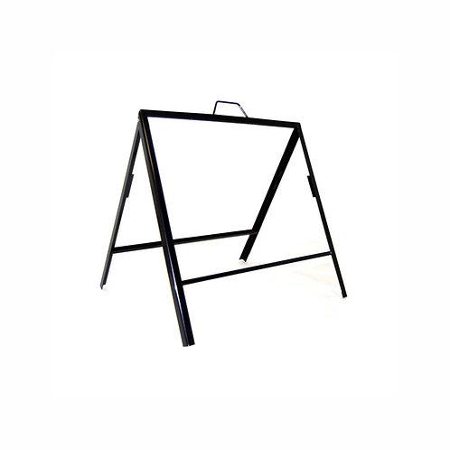 Metal Tent A-Frame