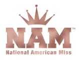 NAM Rose Gold Logo.png